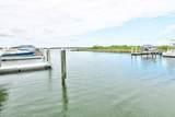 4621 Rivers Edge Village Lane - Photo 6