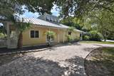 4781 Peninsula Drive - Photo 1