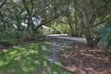 4781 Peninsula Drive - Photo 38