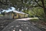 4781 Peninsula Drive - Photo 39