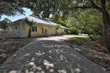 4781 Peninsula Drive - Photo 40