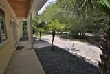 4781 Peninsula Drive - Photo 45
