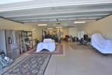 4781 Peninsula Drive - Photo 48