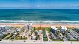 1293 Ocean Shore Boulevard - Photo 102