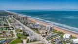 1293 Ocean Shore Boulevard - Photo 103