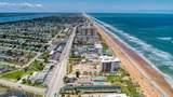1293 Ocean Shore Boulevard - Photo 104
