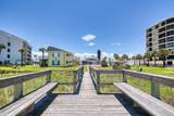 1293 Ocean Shore Boulevard - Photo 11