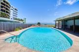 1293 Ocean Shore Boulevard - Photo 12
