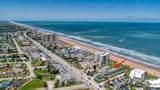 1293 Ocean Shore Boulevard - Photo 2
