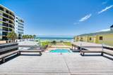 1293 Ocean Shore Boulevard - Photo 20