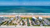 1293 Ocean Shore Boulevard - Photo 4