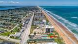 1293 Ocean Shore Boulevard - Photo 5