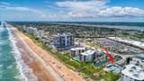1293 Ocean Shore Boulevard - Photo 7