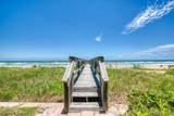 1293 Ocean Shore Boulevard - Photo 84