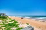 1293 Ocean Shore Boulevard - Photo 85