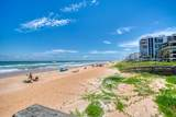 1293 Ocean Shore Boulevard - Photo 86