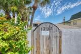 1293 Ocean Shore Boulevard - Photo 88