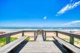 1293 Ocean Shore Boulevard - Photo 9