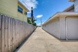 1293 Ocean Shore Boulevard - Photo 90