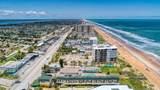 1293 Ocean Shore Boulevard - Photo 95