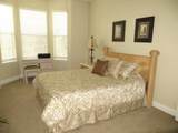 4625 Rivers Edge Village Lane - Photo 10