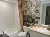 4625 Rivers Edge Village Lane - Photo 13