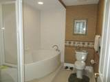 4625 Rivers Edge Village Lane - Photo 9