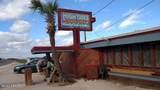 3580 Ocean Shore Boulevard - Photo 29