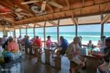 3580 Ocean Shore Boulevard - Photo 30