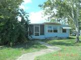 5414 Taylor Avenue - Photo 1