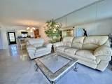 3606 Peninsula Drive - Photo 3