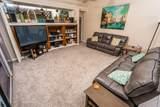 5384 Lake Bluff Terrace - Photo 25