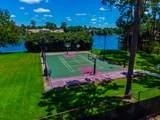 5384 Lake Bluff Terrace - Photo 44