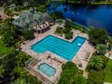 5384 Lake Bluff Terrace - Photo 46