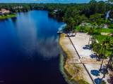5384 Lake Bluff Terrace - Photo 47