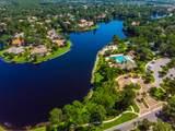 5384 Lake Bluff Terrace - Photo 6