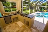 5384 Lake Bluff Terrace - Photo 8