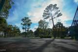 1600 Big Tree Road - Photo 10
