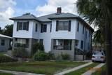 831 Oleander Avenue - Photo 3