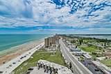 3051 Atlantic Avenue - Photo 45