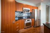 241 Riverside Drive - Photo 10