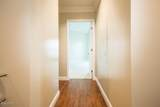 241 Riverside Drive - Photo 14