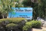 1510 Ocean Shore Boulevard - Photo 33