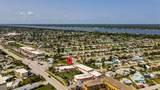 1510 Ocean Shore Boulevard - Photo 40
