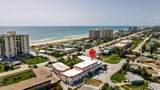 1510 Ocean Shore Boulevard - Photo 41