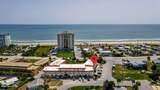 1510 Ocean Shore Boulevard - Photo 42
