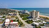 1510 Ocean Shore Boulevard - Photo 44
