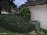6161 Sequoia Drive - Photo 57