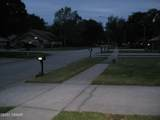 6161 Sequoia Drive - Photo 62