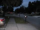 6161 Sequoia Drive - Photo 63